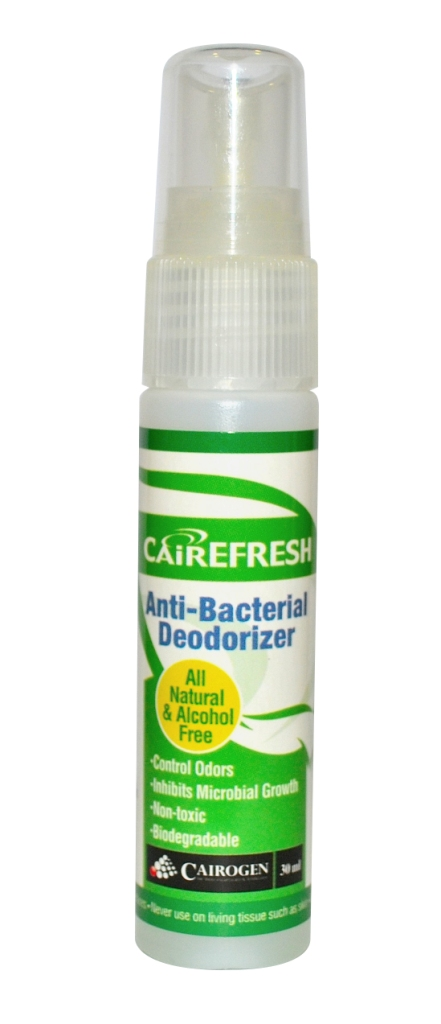 Anti-Bacterial Deodoriser (Original)