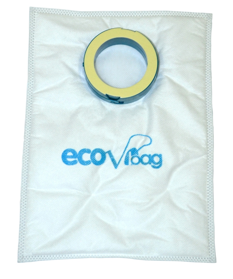 Eco V-Bag (1-piece pack)