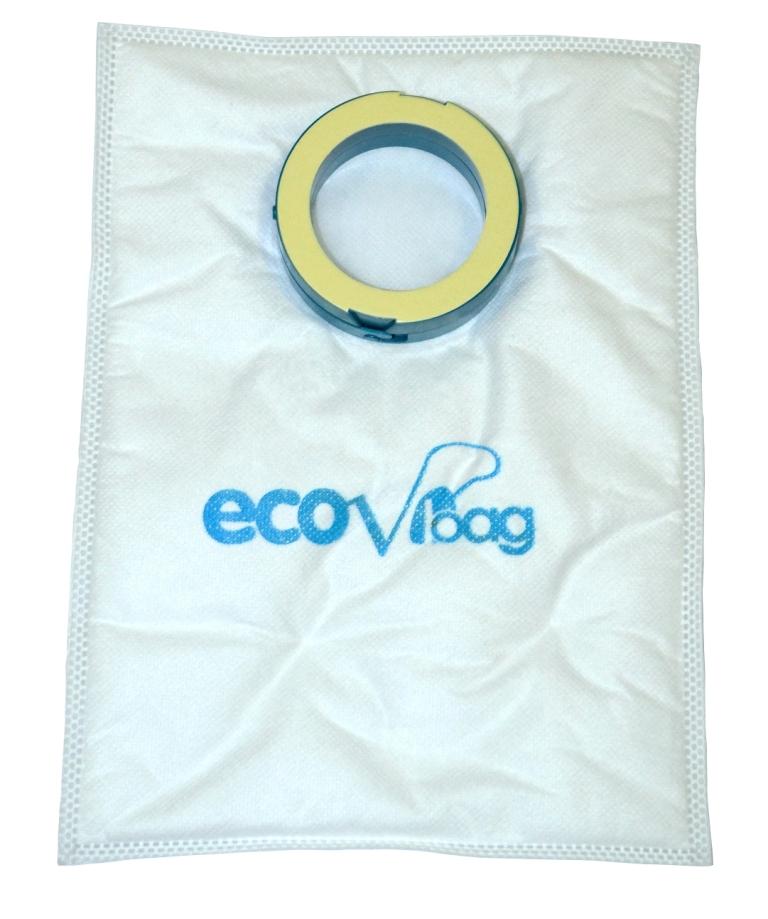Eco V-Bag (4-piece pack)