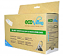 Eco V-Bag (4-piece pack)