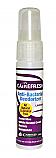 Anti-Bacterial Deodoriser (Lavender)